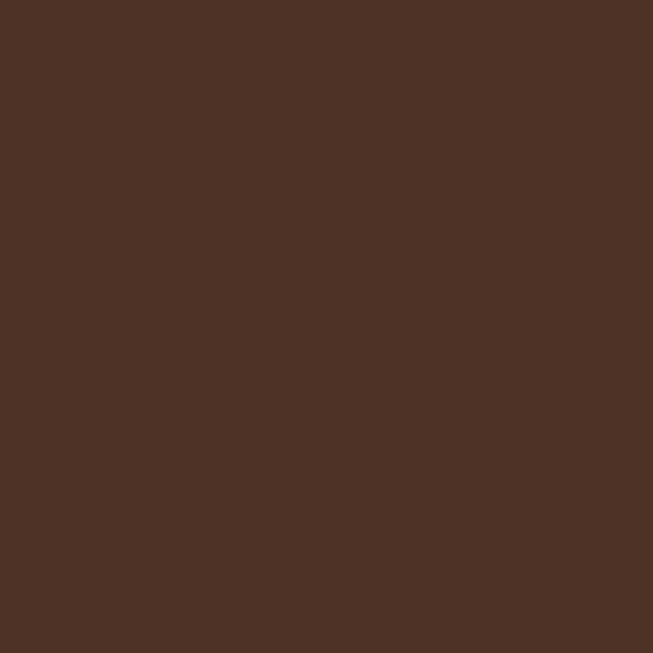 {id:0, name:Средне-коричневый, data:[]}