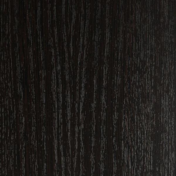 {id:0, name:Венге / Серебро, data:[]}