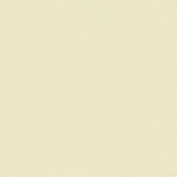 #{id:2, name:Слоновая кость / Золото, data:[]}