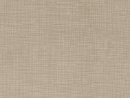 #{id:9, name:Vital sand (велюр, 2 кат), data:[]}