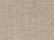 #{id:17, name:Vital sand (велюр, 2 кат), data:[]}