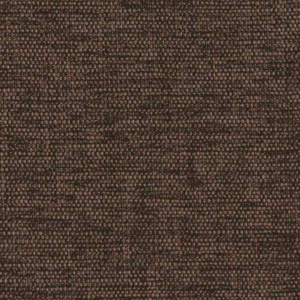 {id:3, name:I категория/ Модерн коричневый (рогожка), data:[]}