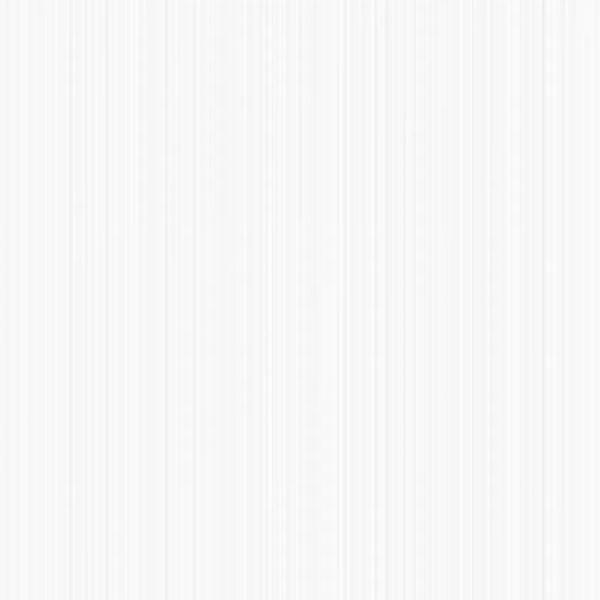 {id:0, name:Белое дерево, data:[]}