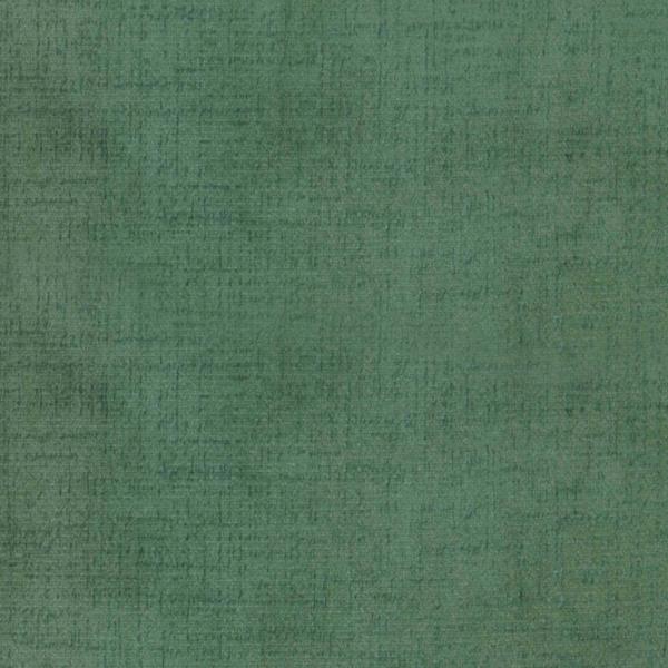 {id:16, name:II категория/ Semce 11 (велюр), data:[]}