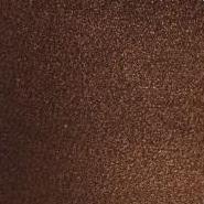 {id:17, name:коричневый №30, data:[]}