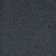 {id:18, name:темно-серый №71, data:[]}
