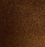 {id:3, name:коричневый №49, data:[]}