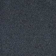 {id:19, name:темно-серый №71, data:[]}
