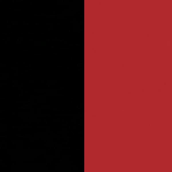 #{id:1, name:черный / красный, data:[]}