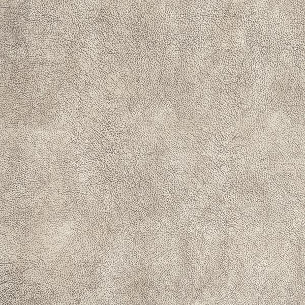 {id:23, name:II категория/ Columbia beige (Велюр), data:[]}
