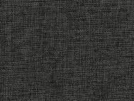 {id:14, name:Savana gray (рогожка, 1 кат), data:[]}