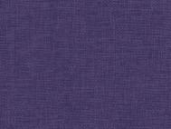{id:17, name:Savana violet (рогожка, 1 кат), data:[]}