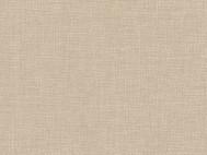 {id:9, name:Savana camel (рогожка, 1 кат), data:[]}