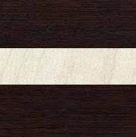 {id:10, name:Дуб Венге, вставка ящика Дуб Беленый (ВЕ-Я-БД), data:[]}