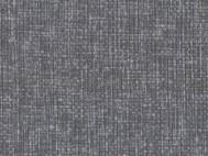 {id:46, name:Solo grey