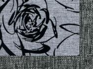 {id:44, name:Rose 1/Модерн серый