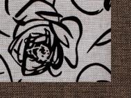 {id:45, name:Rose 2/Модерн коричневый