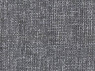 {id:56, name:Solo grey