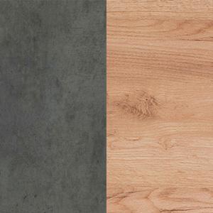 {id:4, name:бетон темно-серый/дуб золотистый (крышка/ножки), data:[]}