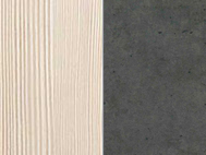 {id:5, name:авола/бетон темно-серый (крышка/ножки), data:[]}