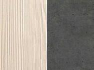 {id:7, name:авола/бетон темно-серый  (кр/н), data:[]}