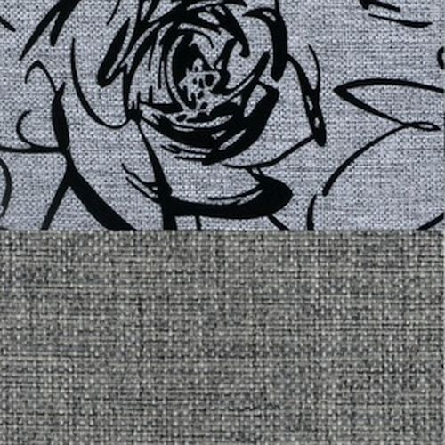 {id:43, name:I категория/ Rose 1/Модерн серый рогожка, data:[]}