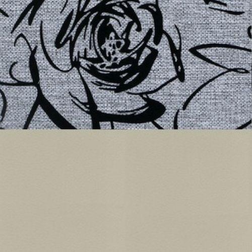 {id:44, name:I категория/ Rose 1/Verde 04 эко кожа, data:[]}