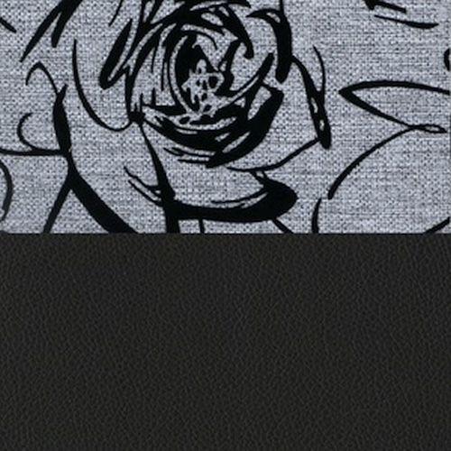 {id:45, name:I категория/ Rose 1/Domus black эко кожа, data:[]}