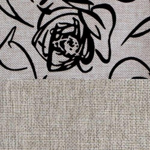 {id:46, name:I категория/ Rose 2/Wool oliva жаккард, data:[]}