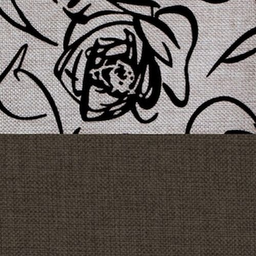#{id:47, name:I категория/ Rose 2/Модерн коричневый рогожка, data:[]}