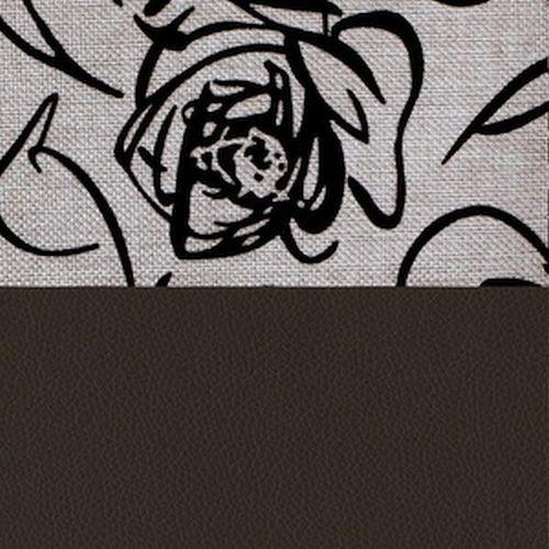 {id:48, name:I категория/ Rose 2/Boom espresso эко кожа, data:[]}