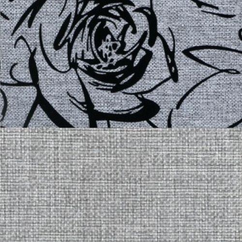 #{id:49, name:I категория/ Романтик 84 микровелюр/Модерн пепел рогожка, data:[]}