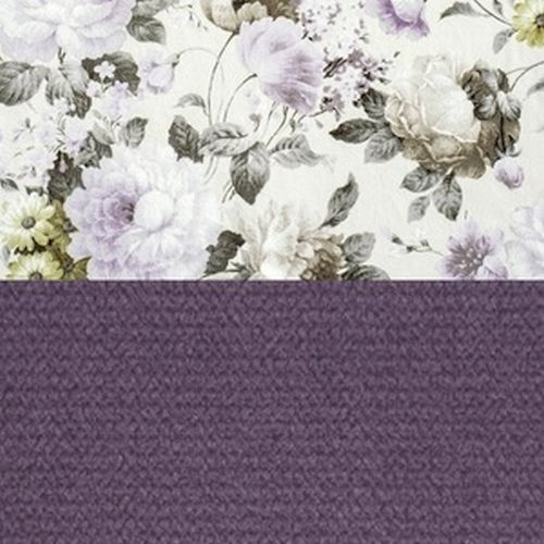 #{id:60, name:II категория/ Романтик 84 микровелюр/Shaggy plum велюр, data:[]}