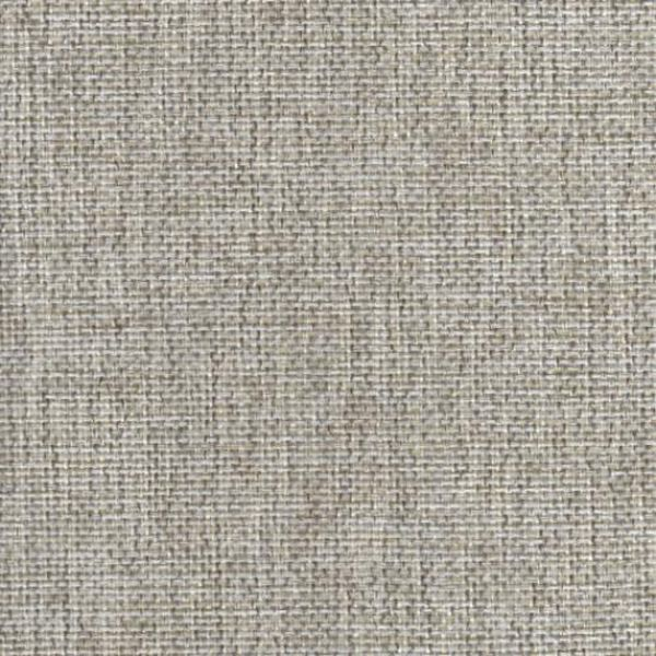 {id:7, name:I категория/ Wool olive (шинилл), data:[]}