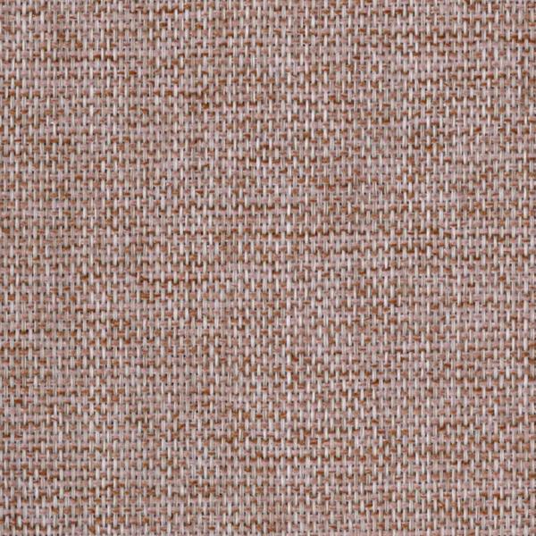 {id:4, name:I категория/ Wool caramel (шинилл), data:[]}