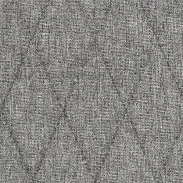{id:52, name:II категория/ Cover 87 (шинилл) стеганный, data:[]}