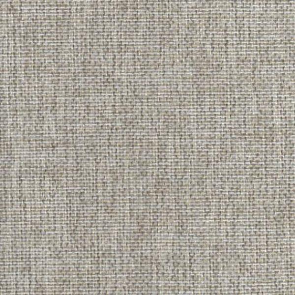{id:0, name:I категория/ Wool oliva, шенилл, data:[]}