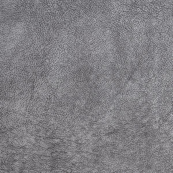 {id:25, name:II категория/ Columbia grey (Велюр), data:[]}
