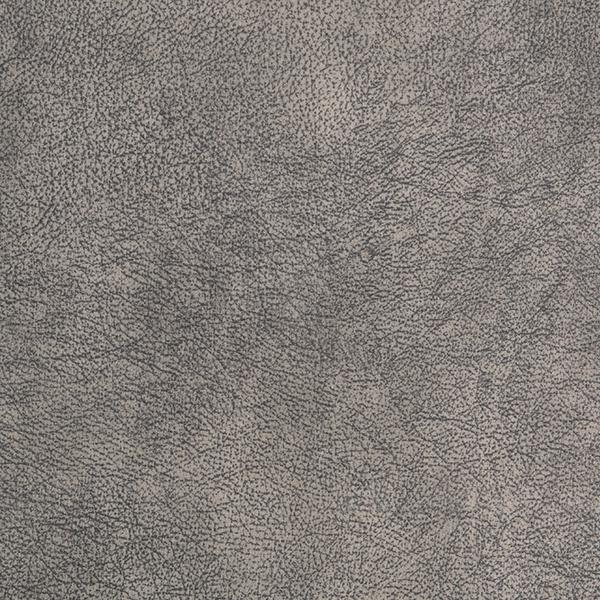 {id:26, name:II категория/ Columbia java (Велюр), data:[]}