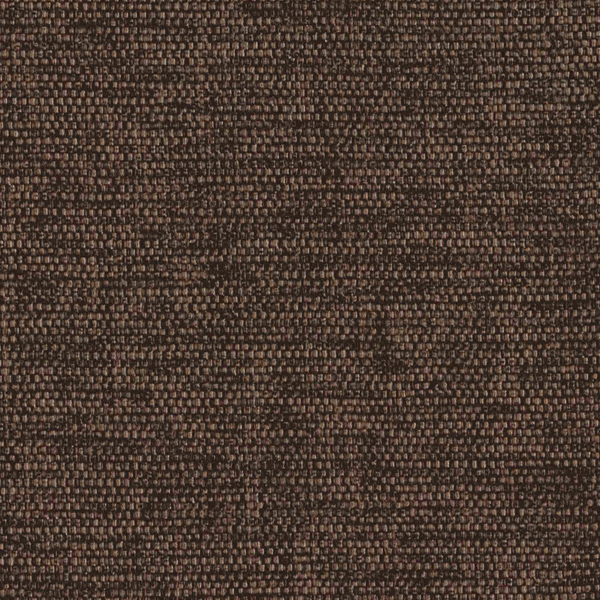{id:4, name:I категория/ Модерн коричневый, шенилл, data:[]}