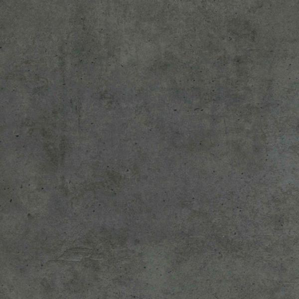 {id:17, name:бетон темно-серый (ЛДСП), data:[]}
