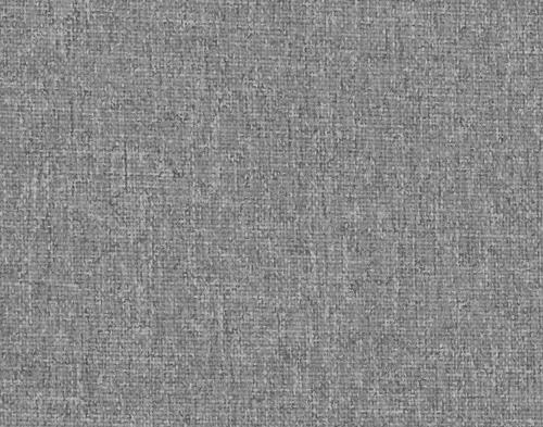 {id:24, name:Cover 87 (шинилл), data:[]}