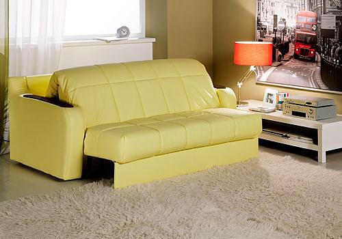 выбираем диван для сна как выбрать диван для ежедневного сна