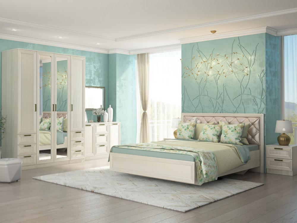 Спальня СтолЛайн Орион