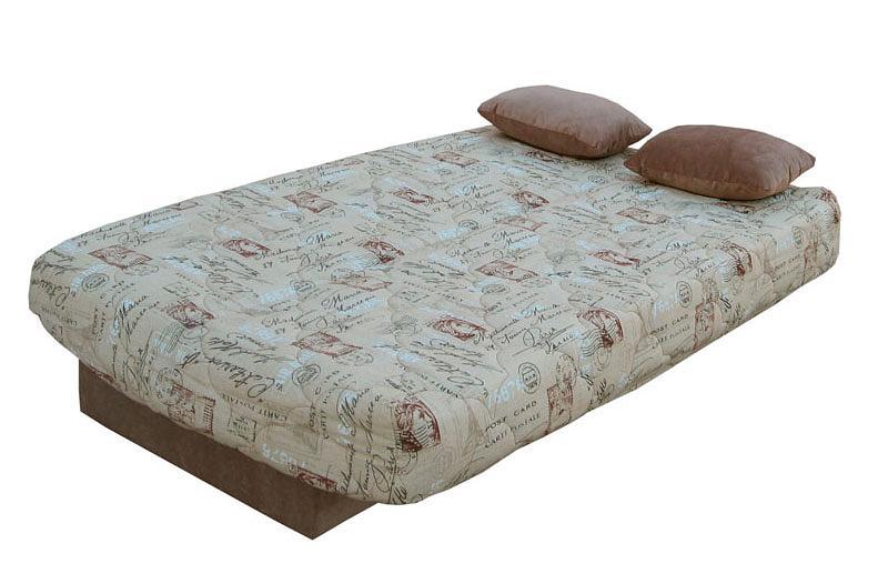 Недорогой диван-кровать Боровичи Ручеек