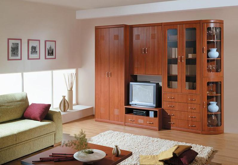 Мебель для вашего дома мебель