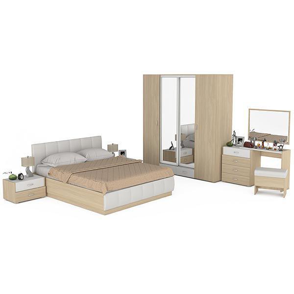 Спальня Mobi Линда