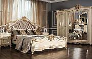 Мебель для спальни Юг-Мебель