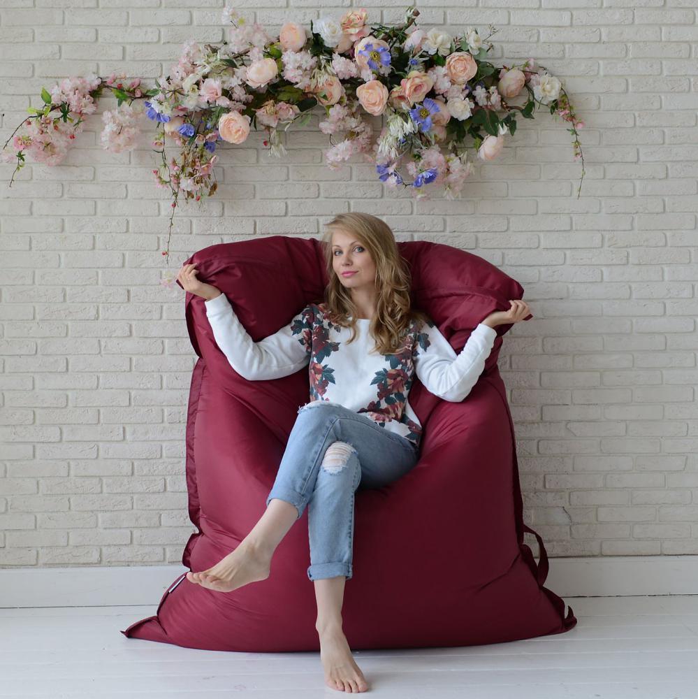 Кресла-подушки Декор Базар