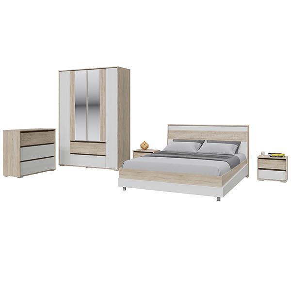 Мебель для спальни Гранд Кволити